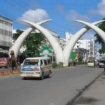 Sh1 billion conference centre planned for Mombasa