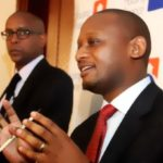 HF Group signs deal to build Sh1.2bn homes in Kahawa West