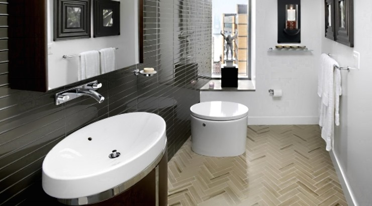 Bathroom Remodeling Tips And Ideas That Do Not Cost A Fortune